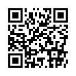 立川市街ガイドのお薦め ビヨンド立川のQRコード