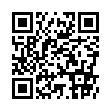 立川市の人気街ガイド情報なら BRASSERIE AmicaleのQRコード