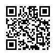 立川市でお探しの街ガイド情報|チーズタッカルビとサムギョプサル専門店 豚なわら 立川店のQRコード
