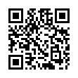 立川市街ガイドのお薦め|NanairoPastaのQRコード