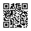 立川市で知りたい情報があるなら街ガイドへ|テパトモカのQRコード