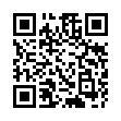 立川市でお探しの街ガイド情報|ラクレットチーズ×イタリアン Otto オット 立川南口のQRコード