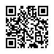立川市の人気街ガイド情報なら|Ful BariのQRコード