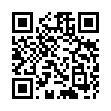 立川市でお探しの街ガイド情報|ちゃんこ花道のQRコード