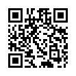 立川市で知りたい情報があるなら街ガイドへ|有限会社わらしべのQRコード