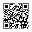 立川市でお探しの街ガイド情報|セブン‐イレブン 立川天王橋店のQRコード