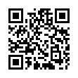 立川市でお探しの街ガイド情報 ミス・パリ グランデュオ立川店のQRコード