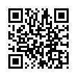 立川市街ガイドのお薦め|永井産婦人科病院のQRコード