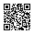 立川市でお探しの街ガイド情報|ラグナムーン ルミネ立川店のQRコード