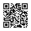 立川市の街ガイド情報なら|リミーテ(REMITE)のQRコード