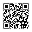 立川市の人気街ガイド情報なら|インドネパールレストランSAGUNのQRコード