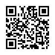 立川市でお探しの街ガイド情報|吉野家 立川南口店のQRコード