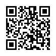 立川市の街ガイド情報なら|鮨みやしたのQRコード