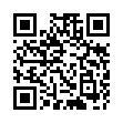 立川市で知りたい情報があるなら街ガイドへ|~味工房~のQRコード