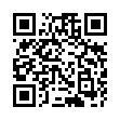 立川市でお探しの街ガイド情報|ハピマルシェのQRコード