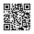 立川市街ガイドのお薦め|カフェコムサ 伊勢丹立川店のQRコード