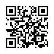 立川市街ガイドのお薦め|ドトールコーヒーショップ立川南口駅前店のQRコード
