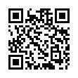 立川市で知りたい情報があるなら街ガイドへ|ジョルディーノ(JOLDEENO)のQRコード
