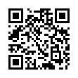 立川市でお探しの街ガイド情報|船橋屋ecute 立川店のQRコード