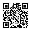 立川市でお探しの街ガイド情報|松坂や青果店のQRコード