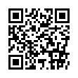 立川市の街ガイド情報なら 有限会社三上鰹節店のQRコード
