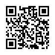 立川市で知りたい情報があるなら街ガイドへ クリニックみらい立川のQRコード