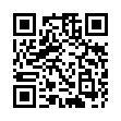 立川市街ガイドのお薦め|あいせいかいココロのクリニックのQRコード