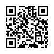 立川市街ガイドのお薦め|オアシス歯科クリニックのQRコード