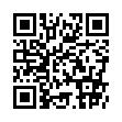 立川市で知りたい情報があるなら街ガイドへ|てんのうばし歯科のQRコード