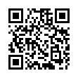 立川市の街ガイド情報なら|特別養護老人ホーム 西砂ホームのQRコード