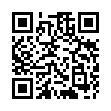 立川市でお探しの街ガイド情報 介護老人保健施設 パークサイドヴィラのQRコード