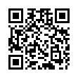 立川市でお探しの街ガイド情報|ポーサム(PAWESOME)のQRコード