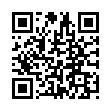 立川市でお探しの街ガイド情報|Nプラス ららぽーと立川立飛店のQRコード
