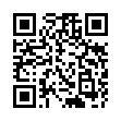立川市の人気街ガイド情報なら|詩仙堂BY HITOSHIのQRコード