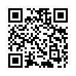 立川市でお探しの街ガイド情報|銀座アスター 遊彩 伊勢丹立川店のQRコード
