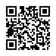 立川市でお探しの街ガイド情報|DrunkDragon ChineseKitchen 立川のQRコード