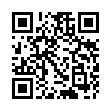 立川市で知りたい情報があるなら街ガイドへ|仙台牛たん みやぎ 伊勢丹立川店のQRコード