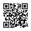 立川市でお探しの街ガイド情報|有限会社園部肉店のQRコード
