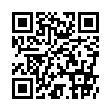 立川市の街ガイド情報なら|世界の山ちゃん 立川北口店のQRコード