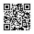 立川市で知りたい情報があるなら街ガイドへ|自動車求人センターのQRコード