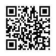 立川市でお探しの街ガイド情報|サンヨークリーニングのQRコード