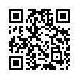 立川市の街ガイド情報なら|立川カギロックセンターのQRコード