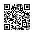 立川市の街ガイド情報なら|ファミリーマート 立川グリーンスプリングス店のQRコード