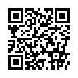 立川市で知りたい情報があるなら街ガイドへ|楓クリニック ららぽーと立川立飛のQRコード