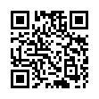立川市の街ガイド情報なら|立川クリニックのQRコード
