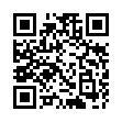 立川市でお探しの街ガイド情報|チーズ&ワイン Le.Lien 立川のQRコード