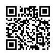 立川市で知りたい情報があるなら街ガイドへ|諏訪の森保育園のQRコード