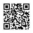 立川市街ガイドのお薦め|あおば第二保育園のQRコード