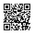 立川市街ガイドのお薦め|リカー&フーズストアーよしざわのQRコード